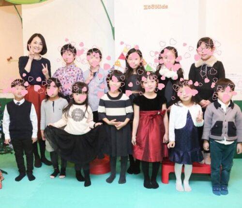久保ピアノ教室イメージ写真6