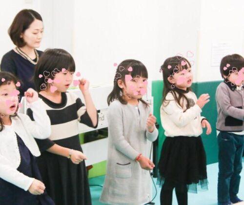 久保ピアノ教室イメージ写真7