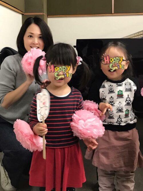 久保ピアノ教室イメージ写真9