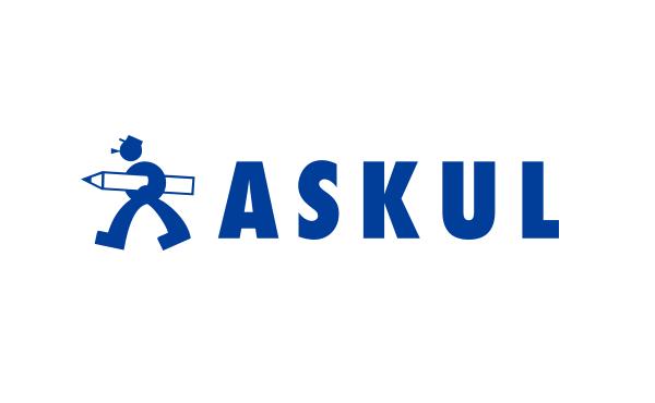 アスクル(ASKUL 2678)の株価分析 個人向け通販のLOHACO(ロハコ)が黒字化目前!他社ブランドとのコラボで株価上昇の期待大!